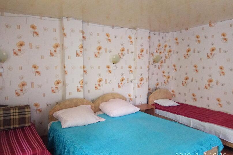 Отдельные комнаты в частном доме, 3-й Профсоюзный проезд, 20 на 8 комнат - Фотография 257