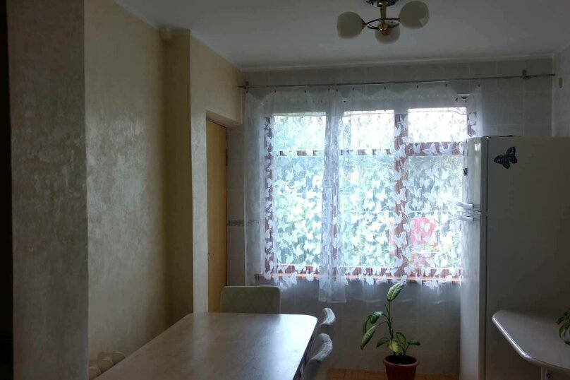 3-комн. квартира, 60 кв.м. на 6 человек, Киевский переулок, 10, Ялта - Фотография 8