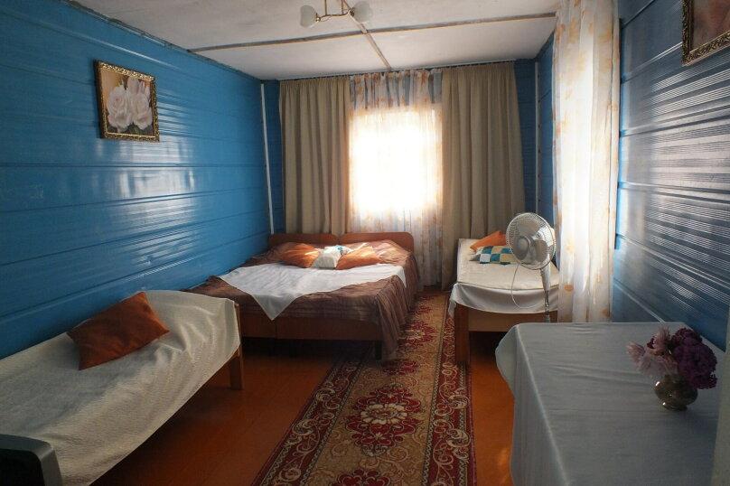 """Гостевой дом """"У Елены"""", Восточная, 31А на 1 комнату - Фотография 10"""