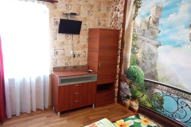"""Мини-отель """"Сказка"""", Зелёная улица, 4 на 10 номеров - Фотография 159"""
