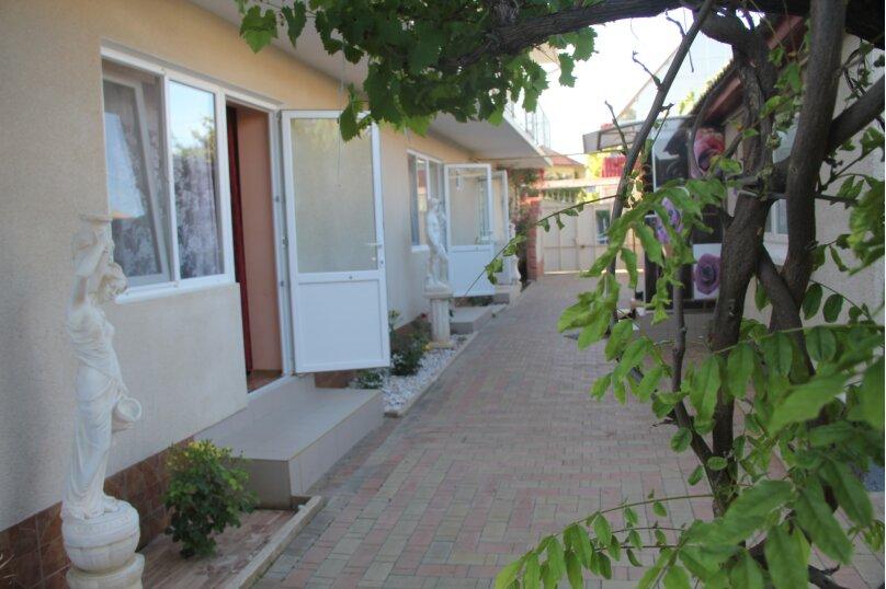 """Мини-отель """"Сказка"""", Зелёная улица, 4 на 10 номеров - Фотография 4"""