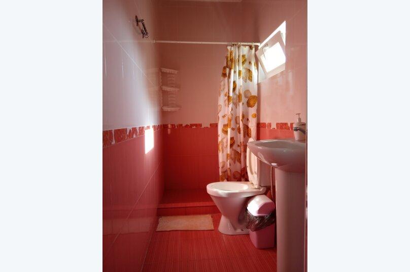 """Мини-отель """"Сказка"""", Зелёная улица, 4 на 10 номеров - Фотография 26"""