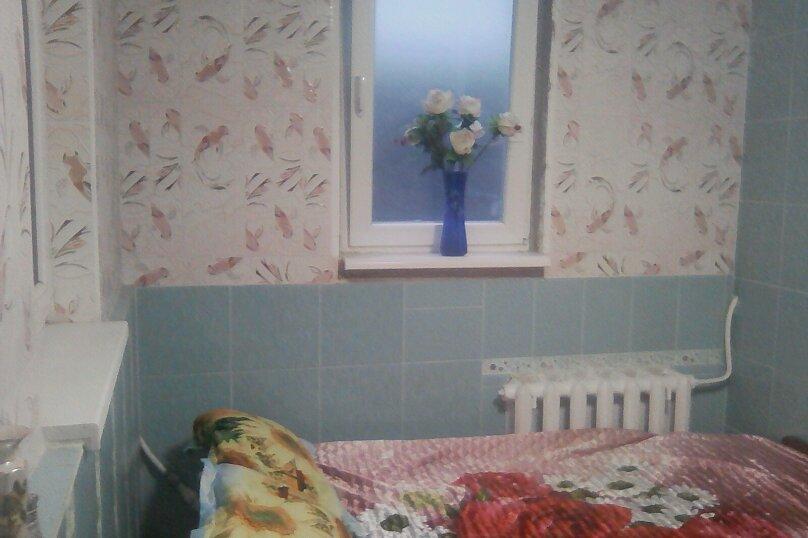 5 комната [2 места], улица Харченко, 12, Севастополь - Фотография 1
