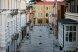 """Гостиница """"На Георгия Атонели 9"""", улица Георгия Атонели, 9 на 4 комнаты - Фотография 13"""