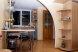 Отдельный домик, 31 кв.м. на 5 человек, 2 спальни, Коммунальная улица, 9, Гурзуф - Фотография 2