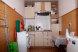Отдельный домик, 31 кв.м. на 5 человек, 2 спальни, Коммунальная улица, 9, Гурзуф - Фотография 7