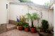 Отдельный домик, 31 кв.м. на 5 человек, 2 спальни, Коммунальная улица, 9, Гурзуф - Фотография 8