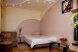 Отдельный домик, 31 кв.м. на 5 человек, 2 спальни, Коммунальная улица, 9, Гурзуф - Фотография 10