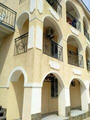 Гостиница, Морская улица, 4 на 23 номера - Фотография 3