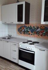 1-комн. квартира, 40 кв.м. на 4 человека, улица Богдана Хмельницкого, 40, Омск - Фотография 4