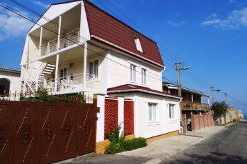 Гостевой дом, улица Джихана Челеби, 23 на 3 номера - Фотография 3
