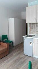 1-комн. квартира, 13 кв.м. на 2 человека, мкр. Серебрянка, 55, Пушкино - Фотография 3