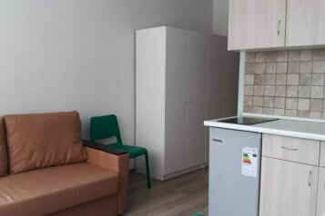 1-комн. квартира, 13 кв.м. на 2 человека, мкр. Серебрянка, 55, Пушкино - Фотография 4