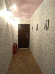 1-комн. квартира, 47 кв.м. на 4 человека, улица Туполева, 8, Кировский округ, Омск - Фотография 3