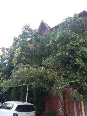 Гостевой дом , улица Голицына, 16Е на 13 комнат - Фотография 1