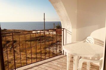 Гостиница на горе, СВТ Нептун, 311 на 8 номеров - Фотография 2