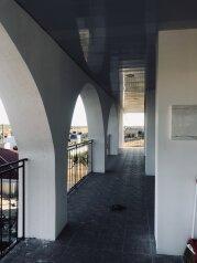 Гостиница на горе, СВТ Нептун, 311 на 8 номеров - Фотография 3