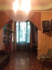 1-комн. квартира, 30 кв.м. на 3 человека, Солнечная улица, 13, Партенит - Фотография 2