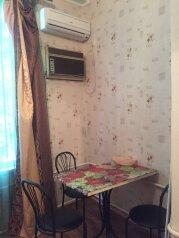 1-комн. квартира, 30 кв.м. на 3 человека, Солнечная улица, 13, Партенит - Фотография 4