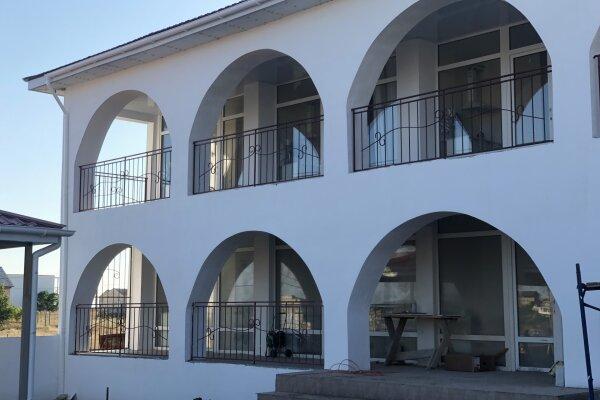Гостиница на горе, СВТ Нептун, 311 на 8 номеров - Фотография 1