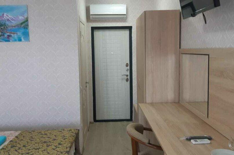 """Гостевой дом """"Маяк"""", Рыбзаводская улица, 80 на 7 комнат - Фотография 12"""