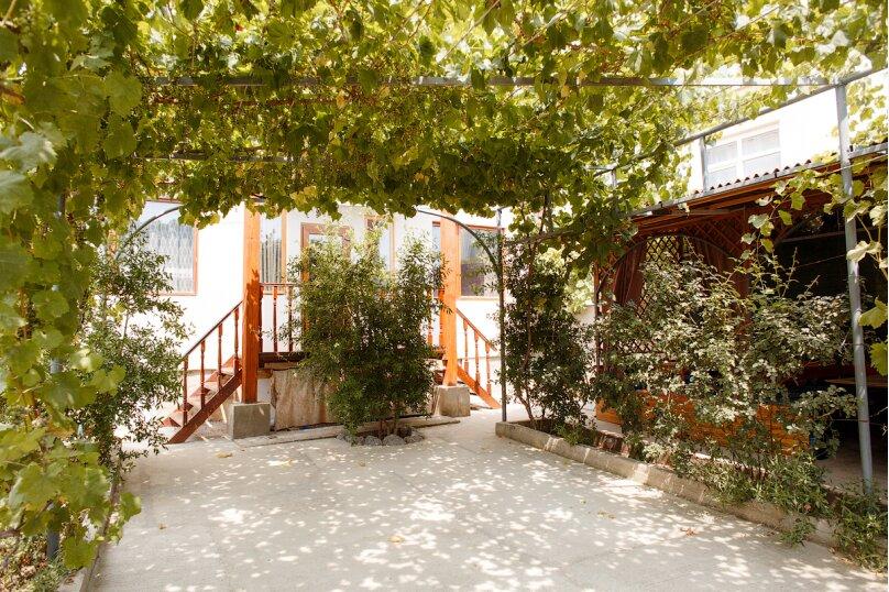 Дом, 150 кв.м. на 10 человек, 4 спальни, улица Юго-западная, 69, Судак - Фотография 3