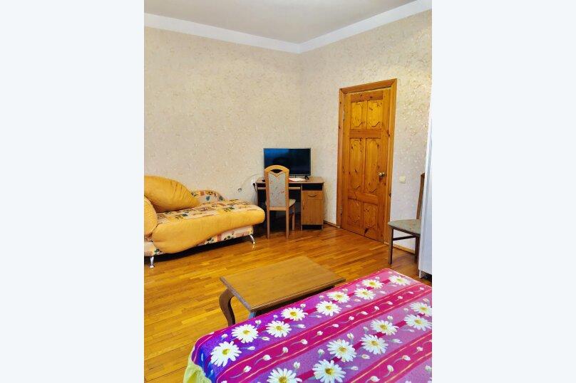 """Гостевой дом """"Merci.дом"""", улица Краснозелёных, 38 на 9 комнат - Фотография 87"""
