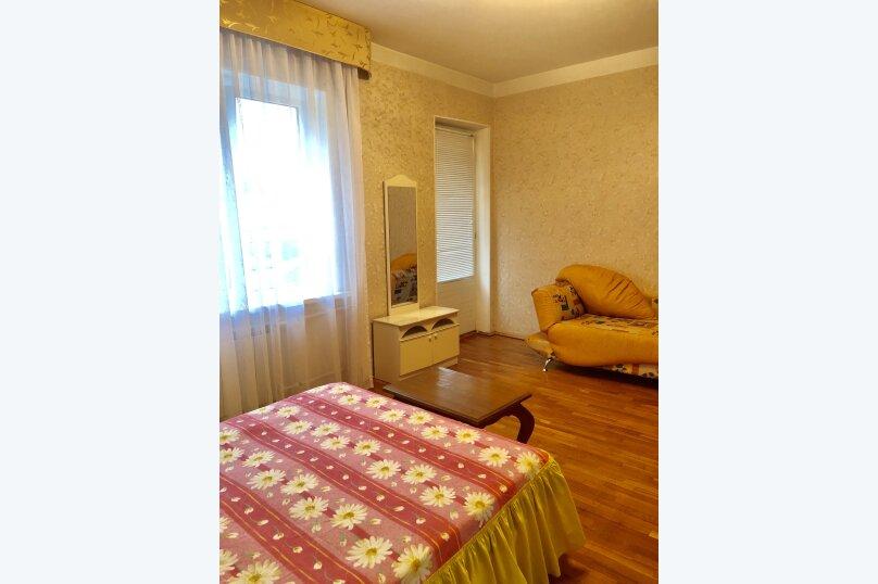 """Гостевой дом """"Merci.дом"""", улица Краснозелёных, 38 на 9 комнат - Фотография 88"""