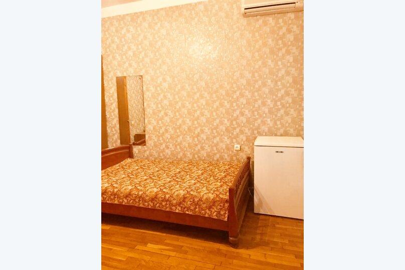 """Гостевой дом """"Merci.дом"""", улица Краснозелёных, 38 на 9 комнат - Фотография 78"""