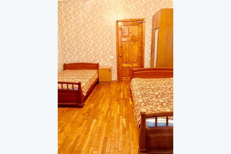 """Гостевой дом """"Merci.дом"""", улица Краснозелёных, 38 на 9 комнат - Фотография 79"""