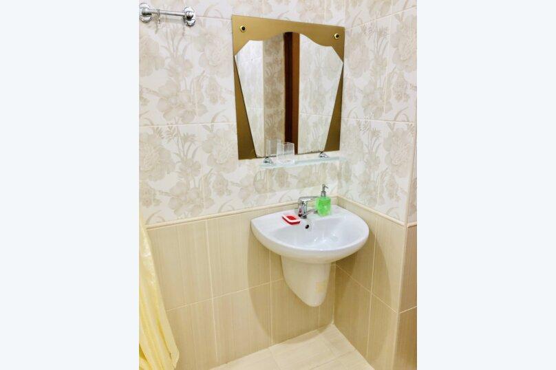 """Гостевой дом """"Merci.дом"""", улица Краснозелёных, 38 на 9 комнат - Фотография 80"""