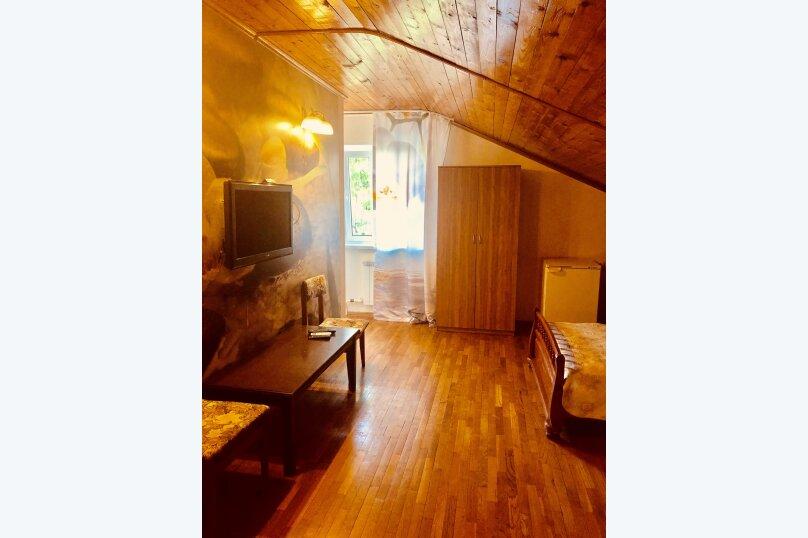 """Гостевой дом """"Merci.дом"""", улица Краснозелёных, 38 на 9 комнат - Фотография 85"""
