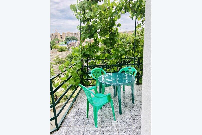 """Гостевой дом """"Merci.дом"""", улица Краснозелёных, 38 на 9 комнат - Фотография 54"""