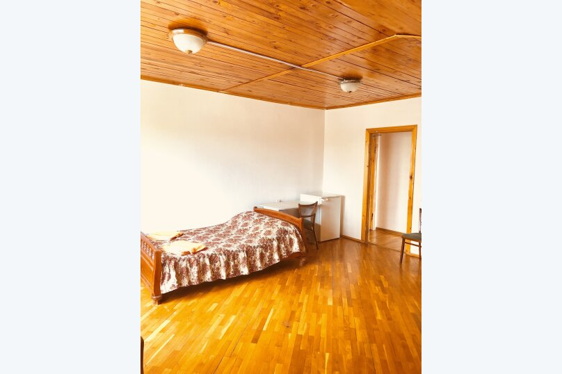 """Гостевой дом """"Merci.дом"""", улица Краснозелёных, 38 на 9 комнат - Фотография 56"""