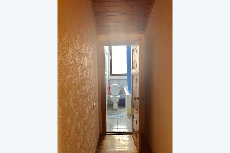 """Гостевой дом """"Merci.дом"""", улица Краснозелёных, 38 на 9 комнат - Фотография 57"""