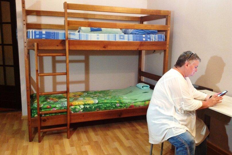 """Гостевой дом """"Чарли"""", Киевская улица, 14 на 6 комнат - Фотография 20"""