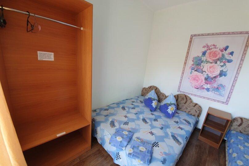 """Гостевой дом """"Мераба"""", Заречная, 55 на 15 комнат - Фотография 24"""
