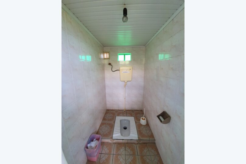 """Гостевой дом """"Мераба"""", Заречная, 55 на 15 комнат - Фотография 26"""