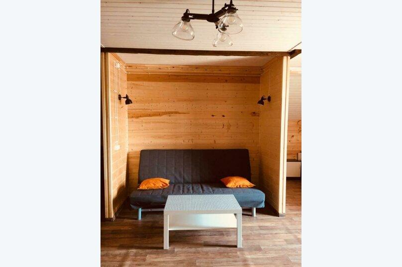 Отдельная комната, улица Зои Космодемьянской, 5А, Керчь - Фотография 1