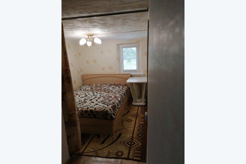 Гостевой дом Кочкома, 40 кв.м. на 6 человек, 3 спальни, пос Кочкома, Набережная улица, 14, Сегежа - Фотография 21