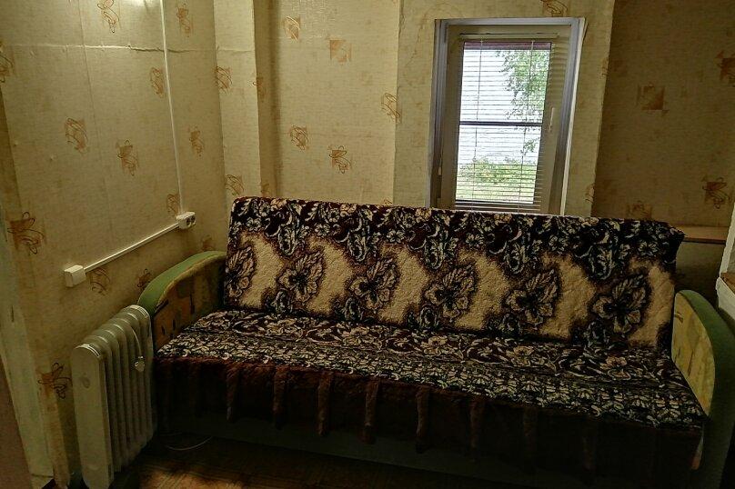 Гостевой дом Кочкома, 40 кв.м. на 6 человек, 3 спальни, пос Кочкома, Набережная улица, 14, Сегежа - Фотография 22