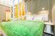 №1 Двухместный номер с дополнительным местом, Маячная улица, 13, Севастополь - Фотография 1