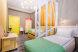 №1 Двухместный номер с дополнительным местом, Маячная улица, 13, Севастополь - Фотография 6