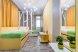№1 Двухместный номер с дополнительным местом, Маячная улица, 13, Севастополь - Фотография 7