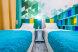 № 2 Двухместный номер с удобствами и двумя дополнительными кроватями., Маячная улица, 13, Севастополь с балконом - Фотография 6