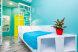 № 2 Двухместный номер с удобствами и двумя дополнительными кроватями., Маячная улица, 13, Севастополь с балконом - Фотография 8
