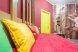 № 3 Двухместный номер с кроватью-чердак и двумя дополнительными кроватям., Маячная улица, 13, Севастополь - Фотография 3