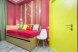 № 3 Двухместный номер с кроватью-чердак и двумя дополнительными кроватям., Маячная улица, 13, Севастополь - Фотография 4