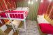 № 3 Двухместный номер с кроватью-чердак и двумя дополнительными кроватям., Маячная улица, 13, Севастополь - Фотография 5