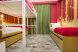 № 3 Двухместный номер с кроватью-чердак и двумя дополнительными кроватям., Маячная улица, 13, Севастополь - Фотография 6